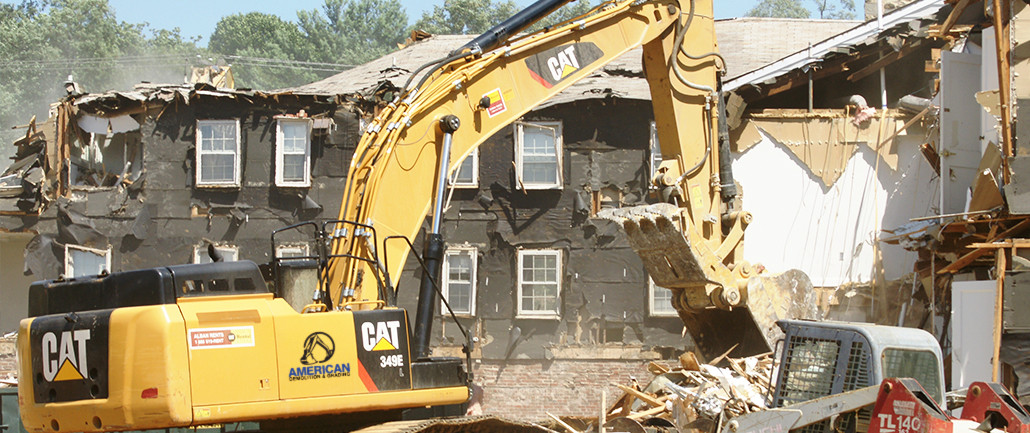 SITE-DEMOLITION_2-1030x433-1030x433